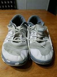 Nike flywire shoes  Lillian, 36549