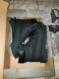Timberland size 4.5y, 6 womens Surrey, V3X 1L7