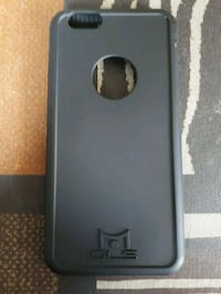 Cover iphone 6 Como, 22100