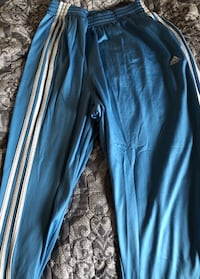 Adidas warm up pants Yellow Springs, 45387