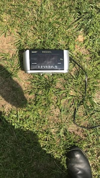black and gray corded digital device Ijamsville, 21754