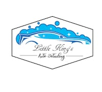 Car detailing Chester