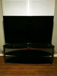 65' Smart Tv Greenville, 29617