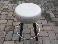 Bar Stools x 2 - Made in the USA  Frederick, 21701