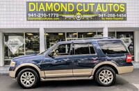 Ford Expedition 2011 Fort Myers