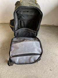 Duluth tool backpack Southborough, 01772