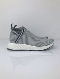 Adidas nmd cs2 pk sz 8  Maple Ridge, V2X 9V3