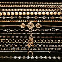 Handmade Chokers Long Beach, 90803