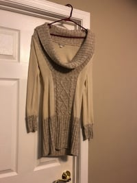 Size small, used a couple of times fits very nice to body shape Winchester, 22602