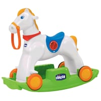 Chicco rodeo Syracuse, 96100
