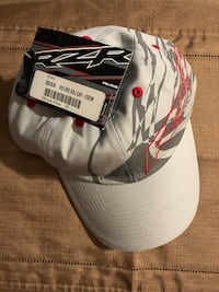 RZR Polaris hat new with tags Fayetteville, 28304