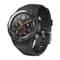 Huawei smart watch 2 Barcelona, 08034