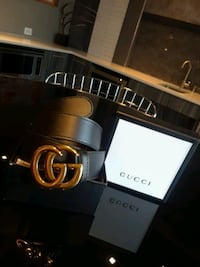 Women's Gucci Belts