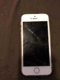 iPhone 5s for sale Vancouver, V5X 1P4