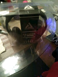 Audio Council Headphones