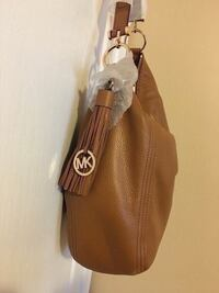 Michael kors original brand new with tag Great for Christmas gift  Toronto, M9M 2T1