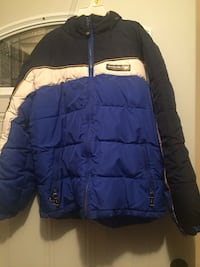 Winter coat. Youth large 14-16 Uniontown, 44685