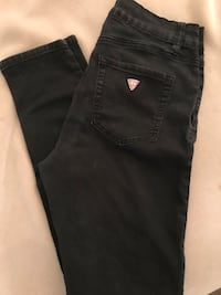 Guess jeans  Windsor, N8T 3A5
