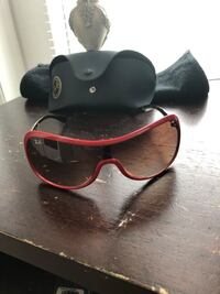 Ray.Ban Sunglasses Hayward, 94544