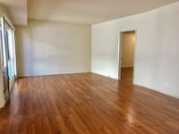 APT For rent 2BR 1.5BA Beverly Hills