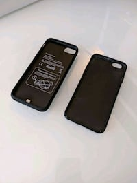 iPhone6 Cases Beaverton, 97007