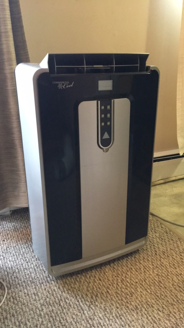 Used Haier Commercial Cool AC 12 d1df96af3