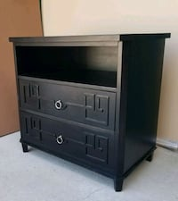 SMALL CHEST OF DRAWERS = ) cheap delivery!  Frisco, 75034
