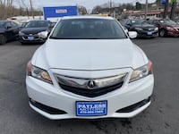 Acura ILX 2014 BALTIMORE