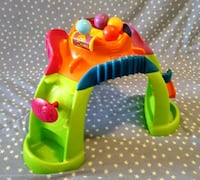 Fisher price activity table Rochester