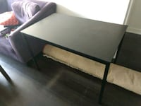 Table, $20 OBO Toronto, M5V 0E5