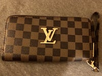 lommebok louis vuitton