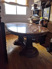 Kitchen table with chairs NEGOTIABLE  Laval, H7X