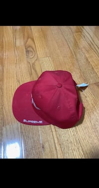 Supreme XCIV hat Fairfax, 22030