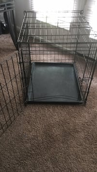 Dog kennel  Fairfax, 22031