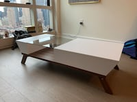 Retro/modern Coffee table New York, 10036