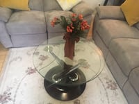 Beautiful  coffee table Vancouver, V5P 1T9