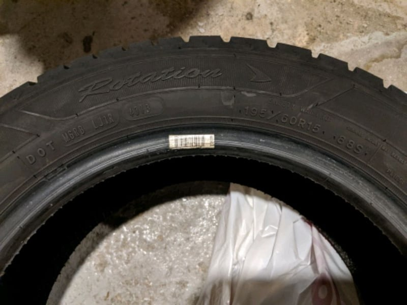 Winter Tires 82c1309a-5737-4555-929a-124c1fecdf12
