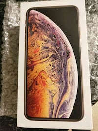 Iphone xs max 512g i gull 45w Magsafe2 A1435 lader Oslo