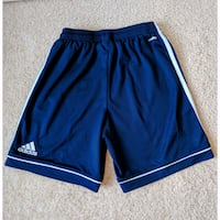 ADIDAS SHORTS Washington
