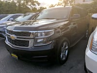 2016 - Chevrolet - Suburban Capitol Heights