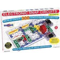 Snap circuits  Lorton, 22079