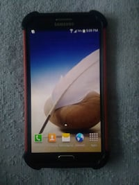 UNLOCKED SAMSUNG NOTE 3 in new original box and more.  PERFECT CONDITION  Centreville, 20120