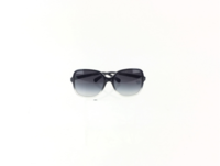 CHANEL 5349 BLACK GREY GRADIENT 1561S8 SUNGLASSES Las Vegas