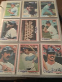 Willing to take offers on the entire collection. 1978 Topps Complete Set Spartanburg, 29303