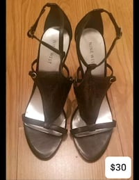 Nine West Size 9