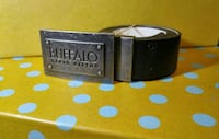 Buffalo Jeans Belt Kitchener, N2H 6A6