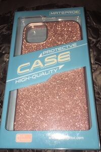 iPhone 11 Case 6.1inch Youngstown, 44505