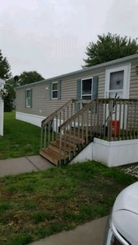 HOUSE For Sale 3BR 2BA Ankeny