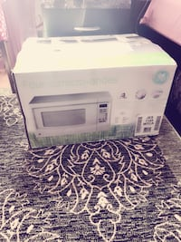 Very good condition and very clean Toronto, M2J 3C8