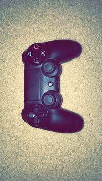 Play station 4 ps4 controller King City, 97224
